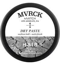 Paul Mitchell MVRCK® DRY PASTE