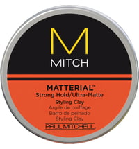 Paul Mitchell MITCH® MATTERIAL™- Styling Clay