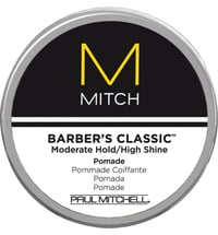 Paul Mitchell MITCH® BARBER'S CLASSIC® - Pomade