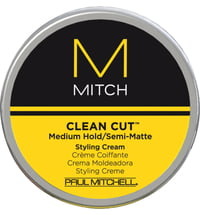 Paul Mitchell MITCH® CLEAN CUT® - Styling Cream