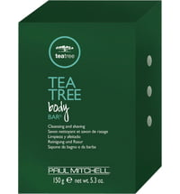 Paul Mitchell TEA TREE body BAR®