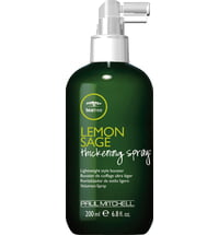 Paul Mitchell LEMON SAGE thickening Spray®