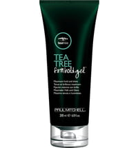 Paul Mitchell TEA TREE firm hold gel®