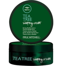 Paul Mitchell TEA TREE shaping cream™