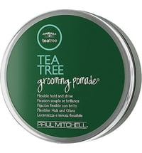 Paul Mitchell TEA TREE grooming pomade®
