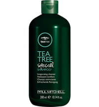 Paul Mitchell TEA TREE special SHAMPOO®