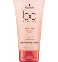 Bonacure Peptide Repair Rescue Sealed Ends