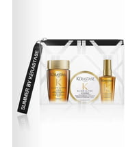 Kérastase Elixier Ultime Summer Travel Set