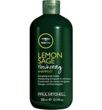 Paul Mitchell LEMON SAGE thickening SHAMPOO®