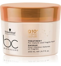Bonacure Time Restore Ageless Taming Time Restore-Treatment