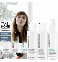 Paul Mitchell Take Home Kit Awapuhi