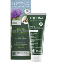 Logona Color Fix After-Treatment