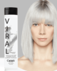 Celeb Luxury VIRAL Colorwash Extrem Silver