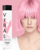 Celeb Luxury VIRAL Colorwash, Extreme Pastel Pink - 750 ml