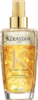 Kérastase Elixir Ultimate for fine hair - 100 ml