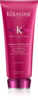 Reflection Fondant Chromatique Conditioner, 250 ml - 250 ml