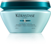 Kérastase Resistance Masque Force Architecte - 200 ml