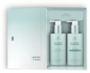 My Hair My Canvas Me Time X-Mas Duo - 1 Set