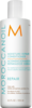 Moroccanoil Regenerating Conditioner - 70 ml
